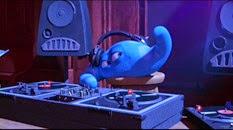 56 le DJ