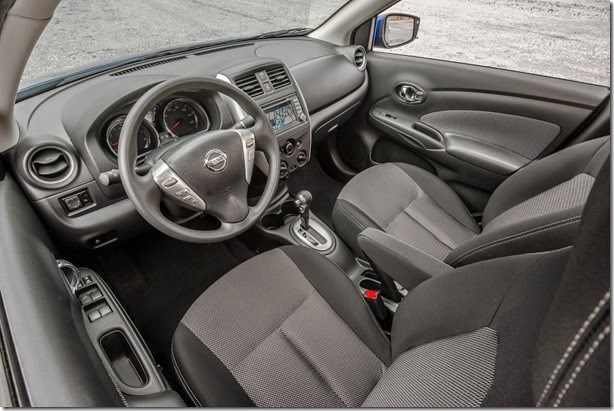 2015-Nissan-Versa-8[2]