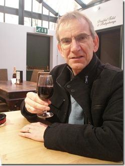 Bolney vinyard 009