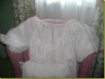 Pink Negligee 004
