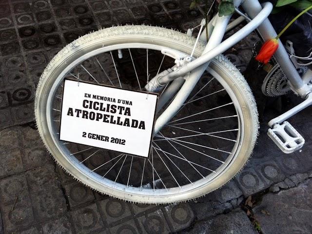 #Mèdia / @PrisaRadio també es reivindica com a líder a Catalunya