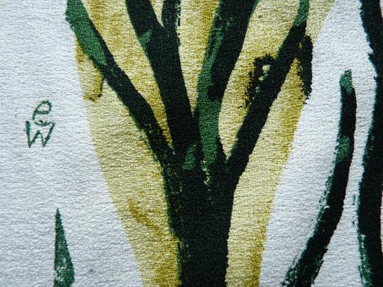 fabrics for sale nov 020