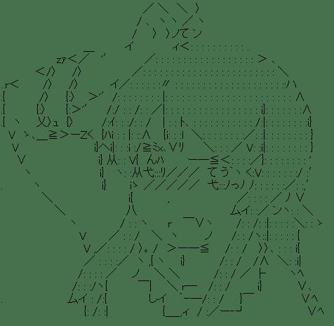 高坂桐乃 (俺の妹がこんなに可愛いわけがない)
