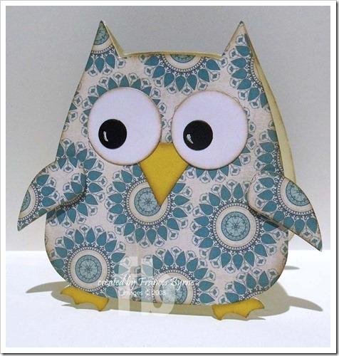 C4C168 Owl2 wm