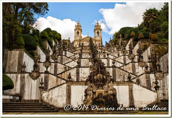 Braga-8143