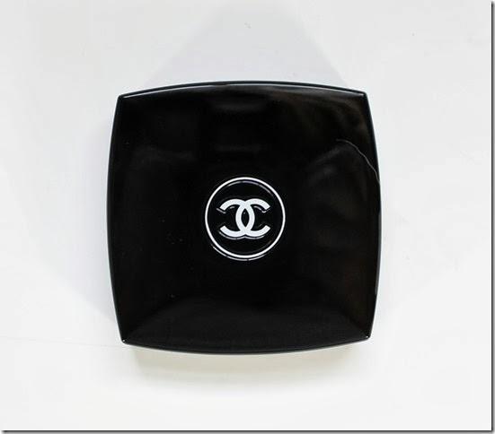 Chanel Les 4 Ombres Seduction 2