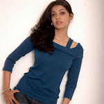 kajal-agarwal-wallpapers-47.jpg
