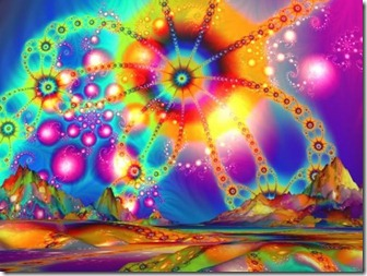 b23land_of_psychedelic_illumination