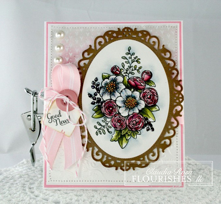 Claudia_Rosa_Flourishes_October_1