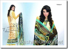 Lala-Textiles-Lawn-Collection-13