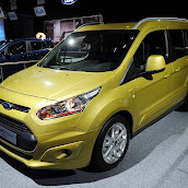 2013-Ford-Tourneo-Connect-1.jpg