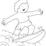 surfista-1.jpg