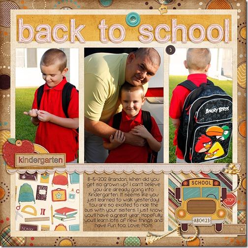 BackToSchoolHeatherLandryWEB