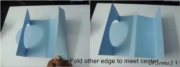 Pop up Card tutorial  6