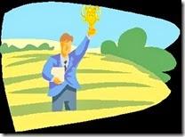 award clip fieldcrop