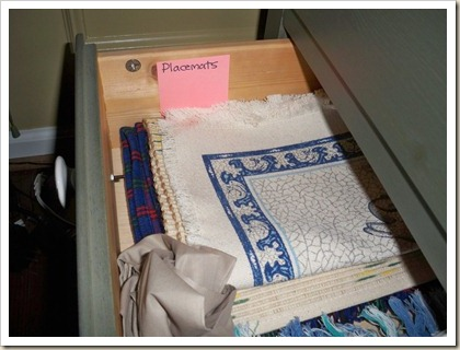 Post-it-Drawer-Labels-2