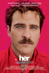 her_poster
