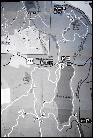 bike map 005