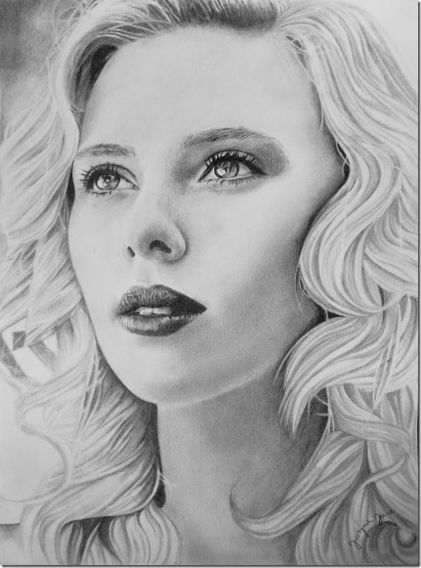 Scarlett Johansson (38)