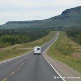 Kanada_2012-09-04_1835.JPG