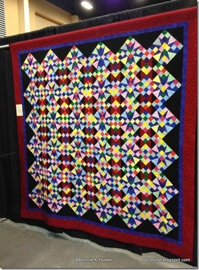 MountainQuiltFest_Mar2014 033