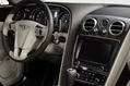 New-Bentley-Flying-Spur-15