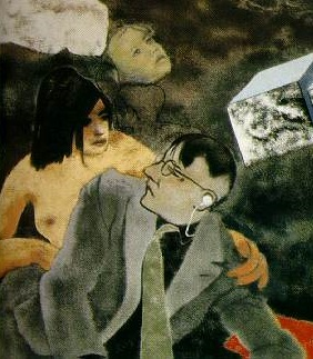 Kitaj3 1.jpg