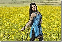 Poonam-kaur_beautiful pic