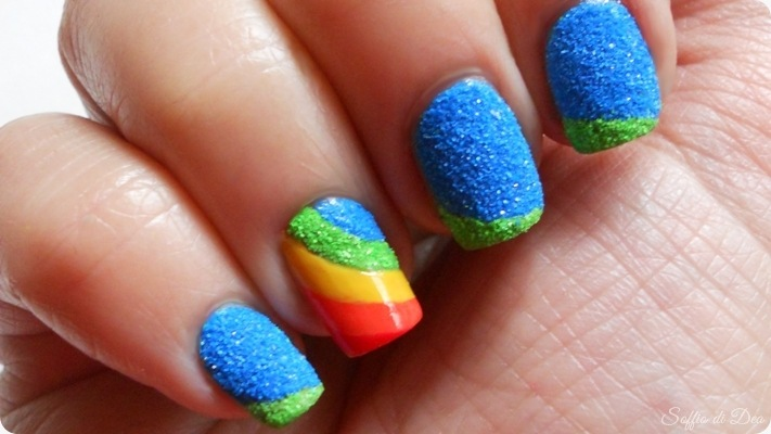 rainbow-23