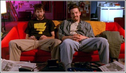 Chasing Amy - 5