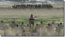 Kingdom 2 - 30 -18