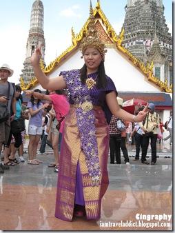 Wat ArunIMG_0579-20100214