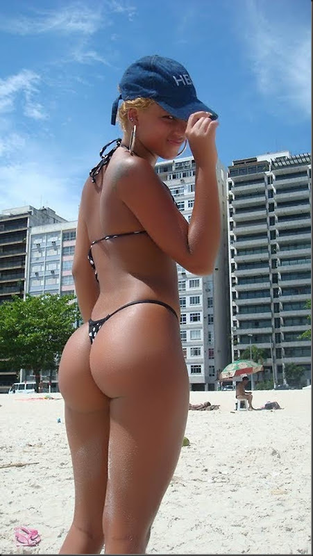 garimpadas_orkut_mulher_pelada_nua_pussy0605