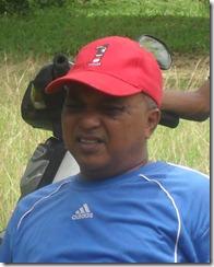 Qurban 2011 054
