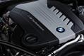 BMW-M550d-xDrive-84