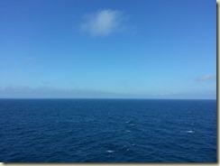 20130730_at sea 1