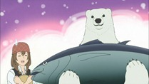 [HorribleSubs] Polar Bear Cafe - 22 [720p].mkv_snapshot_12.33_[2012.08.30_11.30.00]