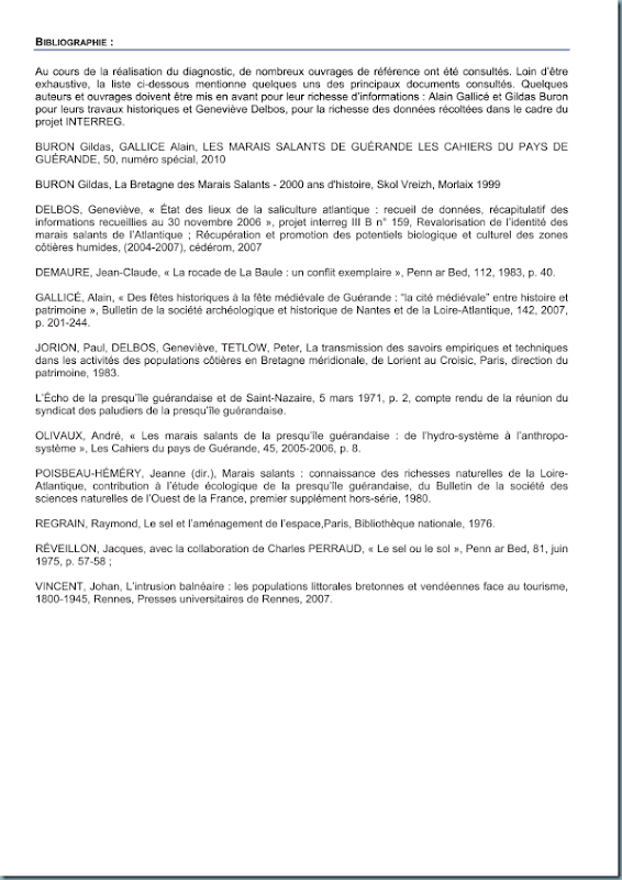 diagnostic_salicole_ca44_2011_page_031