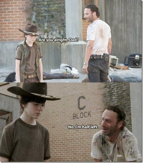 walking-dead-dad-jokes-028