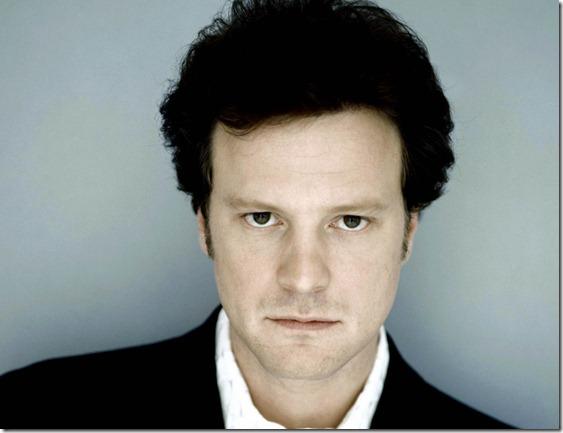 Colin Firth (34)