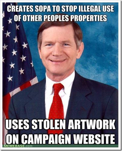 internet-memes-scumbag-senator