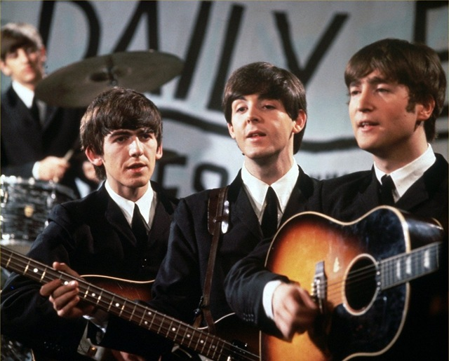 10_canciones_beatles_tocan