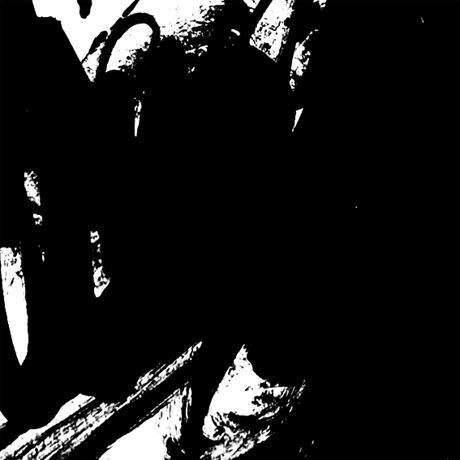 teenwolf-03