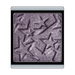Artdeco Glam Moon & Stars Eyeshadow Violet Sky