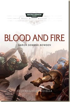 DembskiBowden-Blood&Fire