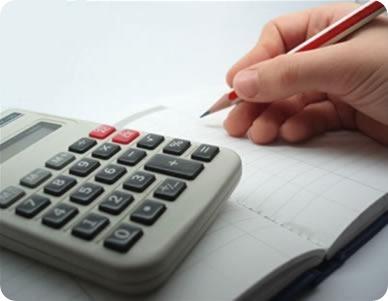 Prestação de contas