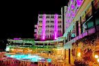 Фото 4 Akropol Hotel