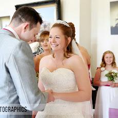 Wokefield-Park-Mansion-House-Wedding-Photography-LJPhoto-SBB-(111).jpg