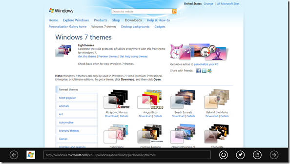 Windows8-2011-09-29-13-53-53