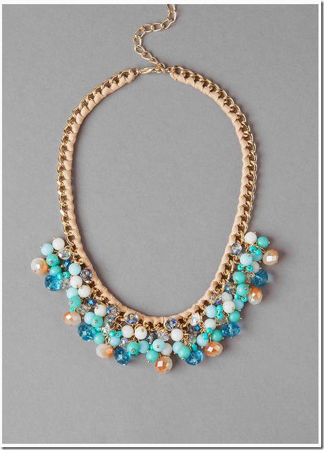 necklaceblue